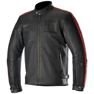 alpinestars_jacket_charlie_t_air_black_red_detail