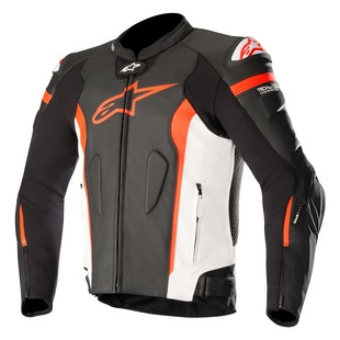 alpinestars_missile_leather_jacketfor_tech_air_race_detail (1)