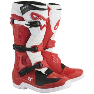 alpinestars_tech3_boots_red_white_detail