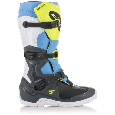 alpinestars_tech_boots_cool_grey_fluo_yellow_cyan_cool_grey_fluo_yellow_cyan_1800x1800