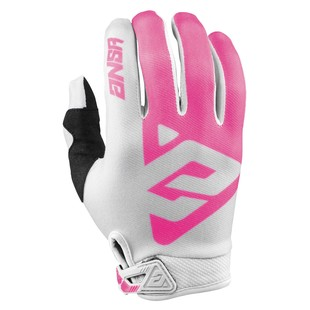 answer_ar1_womens_gloves_grey_pink_detail