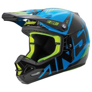 answer_ar3_align_helmet_black_cyan_detail