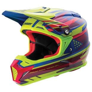 answer_ar5_mips_helmet_acid_blue_detail