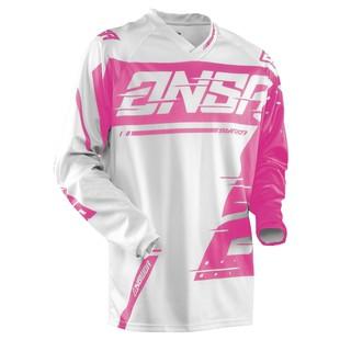 answer_girls_syncron_jersey_grey_pink_detail