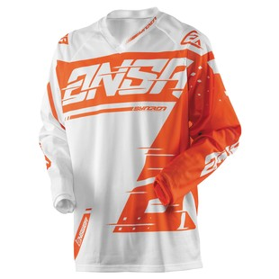 answer_syncron_air_jersey_white_orange_detail