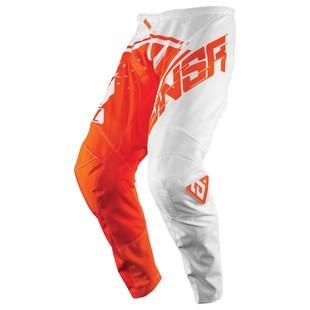 answer_syncron_air_pants_white_orange_detail