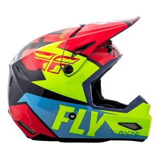 fly_racing_elite_guild_helmet_detail (2)