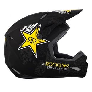 fly_racing_elite_rockstar_helmet_black_yellow_detail