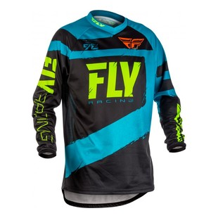 fly_racing_f16_jersey_detail (4)