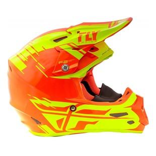 fly_racing_f2_carbon_cold_weather_pure_helmet_hi_viz_orange_detail