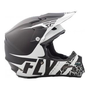 fly_racing_f2_fracture_helmet_detail