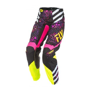 fly_racing_fly_kinetic_pnt_wmns_race_detail