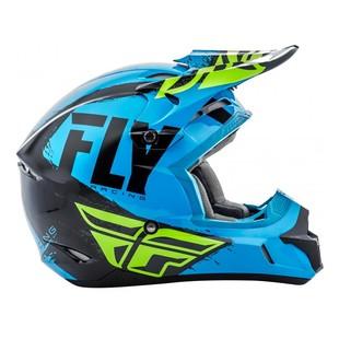 fly_racing_kinetic_burnish_helmet_detail (2)