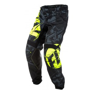 fly_racing_kinetic_outlaw_pants_detail (2)