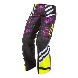 fly_racing_kinetic_womens_overboot_pants_detail
