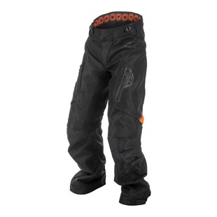 fly_racing_patrol_pants_black_detail