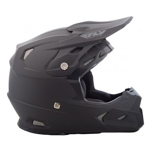 fly_racing_toxin_solid_matte_black_detail