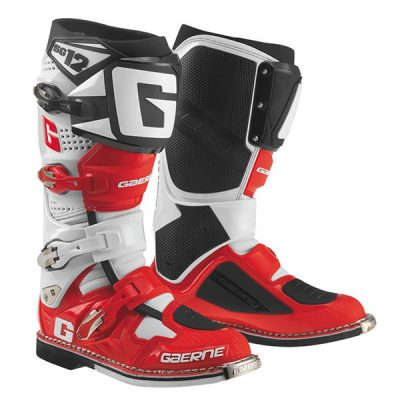 gaerne-2018-sg12-le-boot-red-white-black