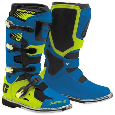 gaerne-sg-10-le-boots-blue-yellow