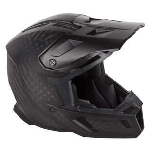 klim_f5_helmet_ece_ghost_black_detail