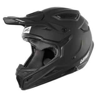 leatt_youth_gpx45_helmet_solid_detail