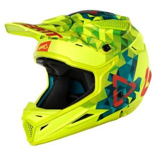 leatt_youth_gpx45_v22_helmet_lime_teal_detail