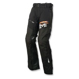 moose_racing_xcr_pants_detail