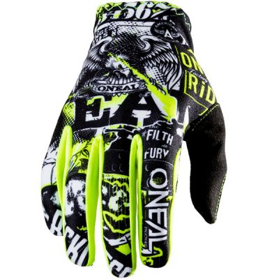 Gloves Youth