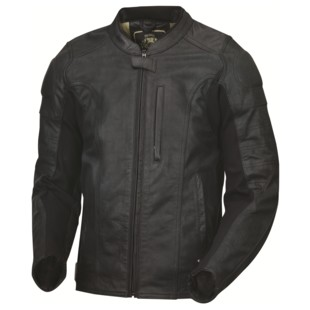 roland_sands_sonoma_jacket_black_detail