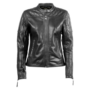 roland_sands_trinity_womens_jacket_black_detail