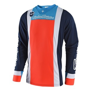 troy_lee_se_squadra_jersey_navy_orange_detail