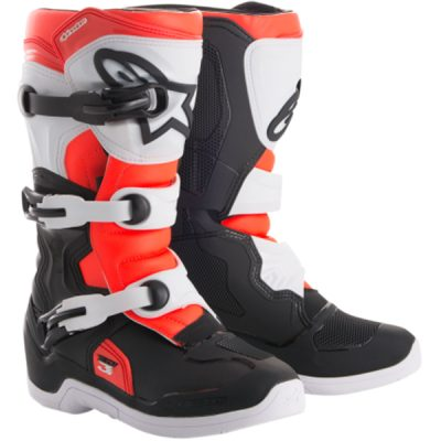 alpinestars-2018-tech-3s-boot-youth-black-white-red