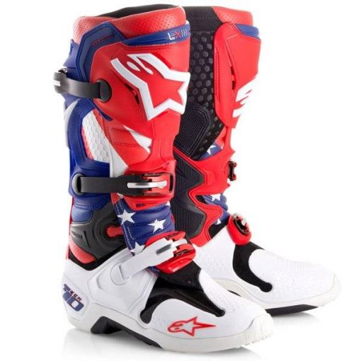 alpinestars-tech-10-nations-le-boots2