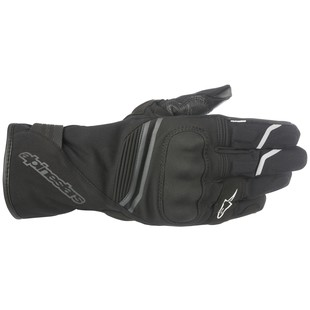 alpinestars_equinox_outdry_gloves_black_detail