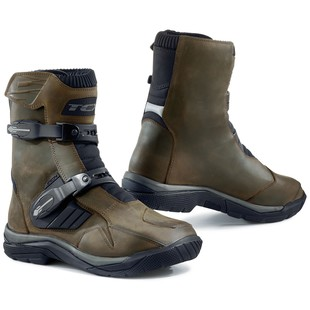tcx_baja_mid_wp_boots_brown_detail