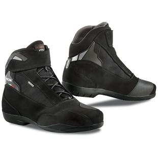 tcx_jupiter4_gore_tex_boots_black_detail