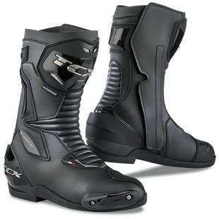 tcxsp_master_wp_boots_black_detail
