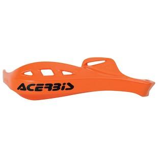 acerbis_rally_profile_handguards_detail (2)
