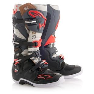alpinestars_tech7_black_jack_le_boots_detail