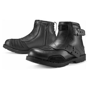 icon1000_el_bajo_boots_detail