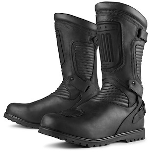 icon1000_prep_wp_boots_detail