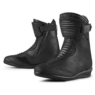 icon1000_womans_eastside_wp_boots_stealth_black_detail