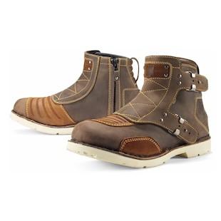 icon1000_womens_el_bajo_boots_brown_detail