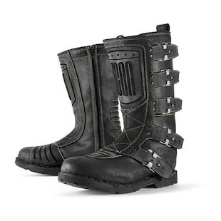 icon1000_womens_elsinore_boots_black_detail