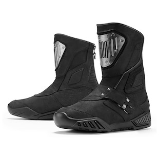 icon_boot_retrograde_stealth_black_detail