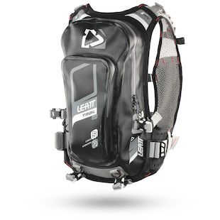 leatt20_trail_wp_hydration_system_black_grey_detail