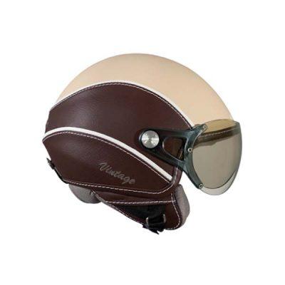 nexx-sx60-vintage-helmet-cream-mt9