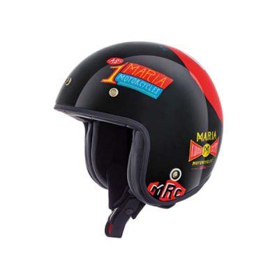 nexx-xg10-bad-loser-helmet-black4