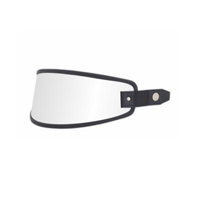nexx-xg100-visor-clear