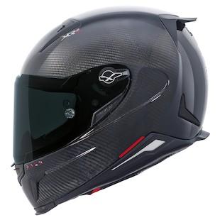 nexx_xr2_carbon_zero_helmet_black_detail
